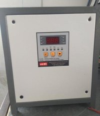 Kochi 10 KVA Single Phase Air Cooled Servo Voltage Stabilizer