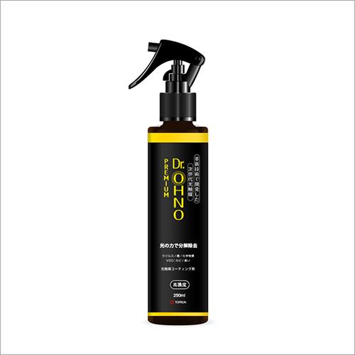 Dr. OHNO Spray