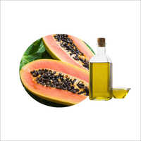 Papaya Essential Oil