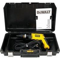Dewalt DW263K