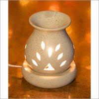 Decorative Ceramic Electric Aroma Diffuser