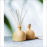 Decorative Ceramic Reed Diffuser