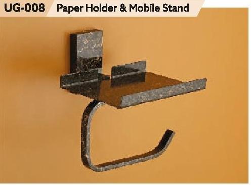 Designer Paper Holder