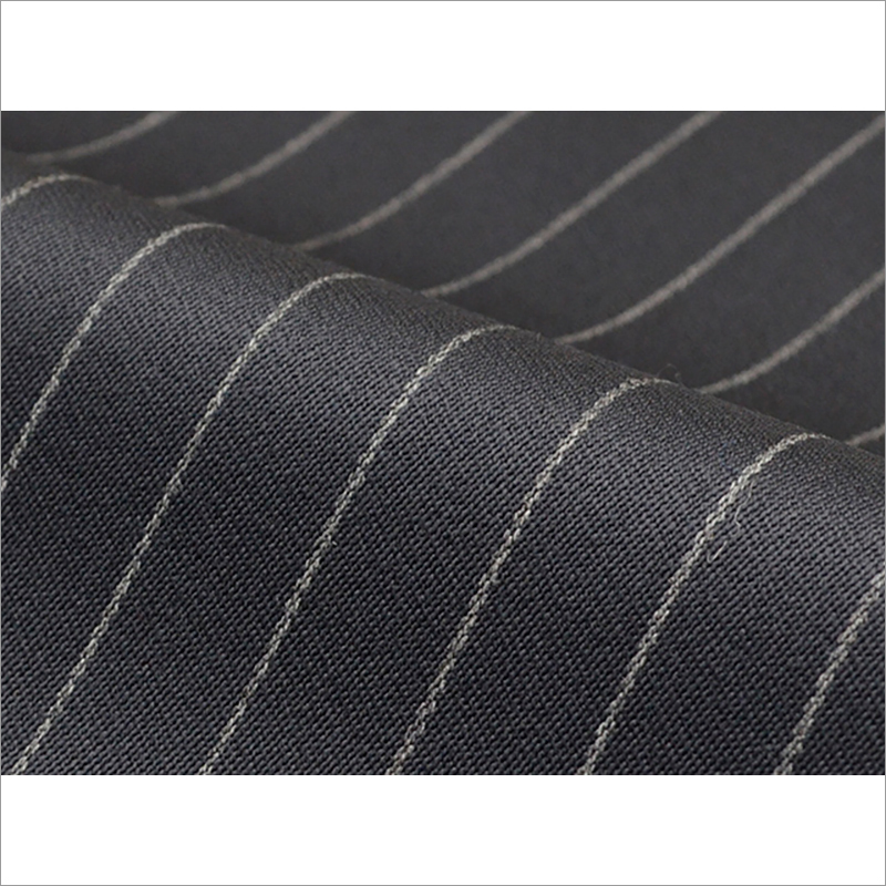 100% Wool Cut Length Fabric