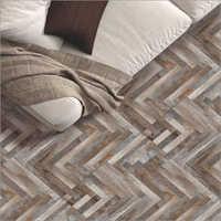 300x300mm Ceramic Floor Tiles