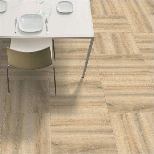 400X400MM Ceramic Floor Tiles