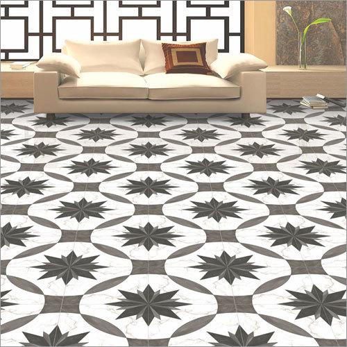 600X600MM Ceramic Floor Tiles