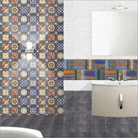 200X300MM Ceramic Wall Tiles