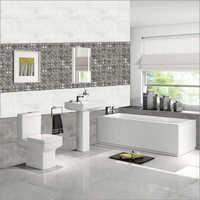 250X400MM Ceramic Wall Tiles