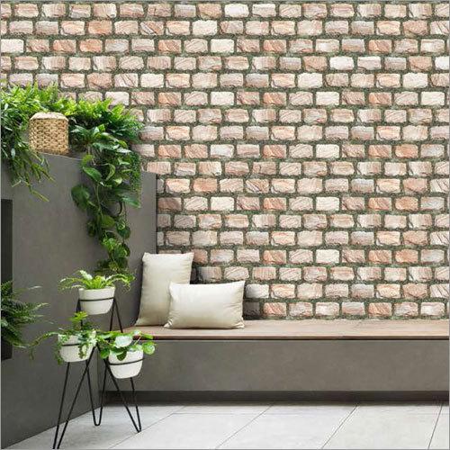 300X600MM Ceramic Wall Tiles