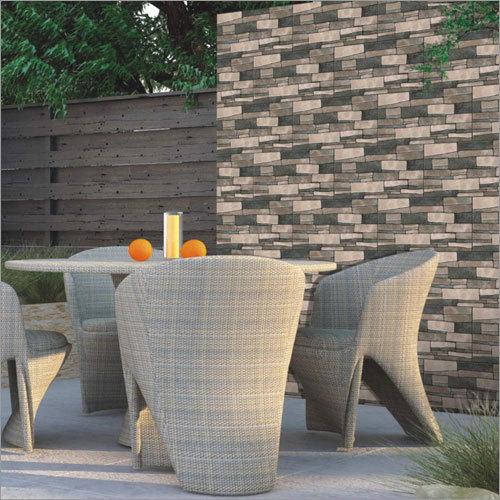 300X600MM Ceramic Wall Tile