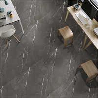 600X600MM Glazed Vitrified Floor Tiles