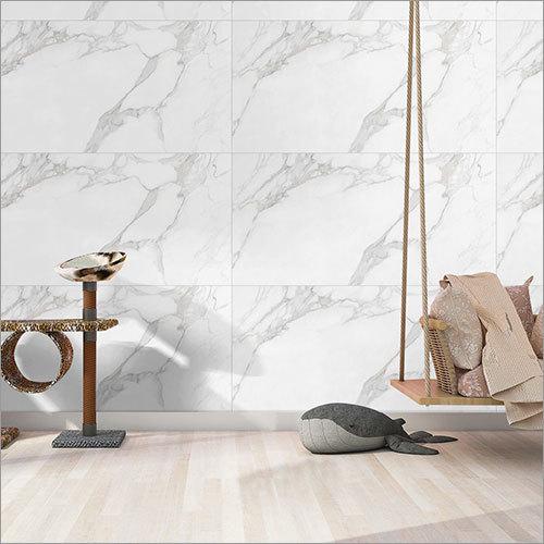 600x1200 Mm Glazed Vitrified Floor Tiles