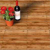 800x800mm Glazed Vitrified Floor Tiles