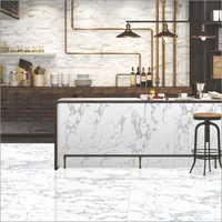 800x2400mm Porcelain Floor Tiles