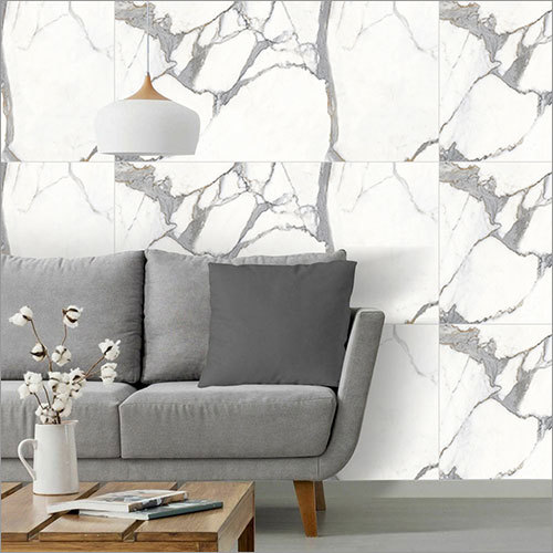 900x1800mm Porcelain Floor Tiles