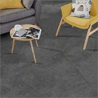 1200X1200MM Porcelain Floor Tiles