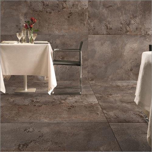 1200x2400mm Porcelain Floor Tiles