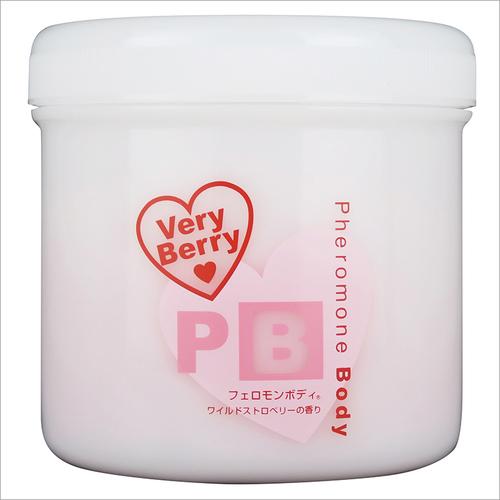 Salt Massaging Body Scrub Soap