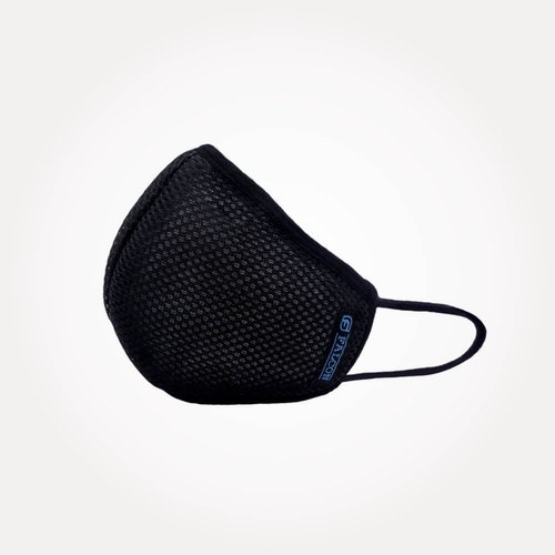 M Size Protection Face Mask