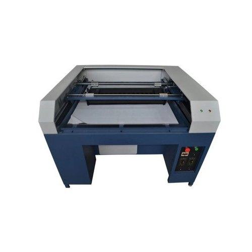 Semi Automatic Rhinestone Transfer Paper Machine