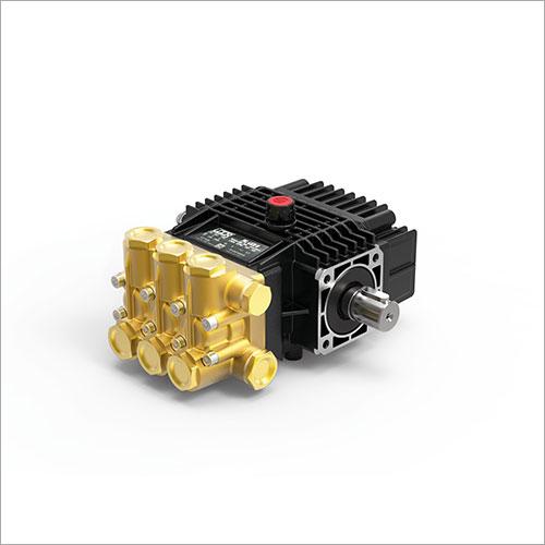 PKC Series High Pressure Bare Shaft Pump