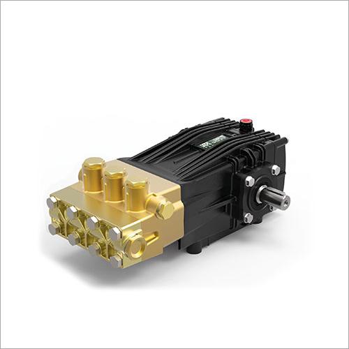 CXC Series High Pressure Bare Shaft Pump