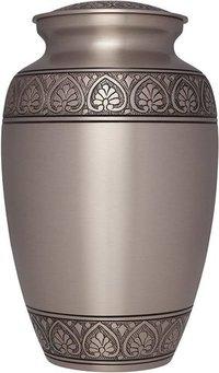 Classic Adult Urn
