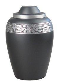 Aluminium Adult Large Urn