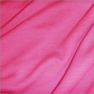 Viscose Knitted Fabrics