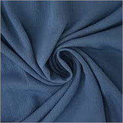 Viscose Knitted Cotton Fabric