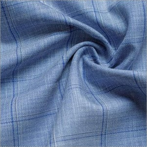 PC Suiting Fabric