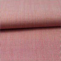Plain PC Shirting Fabric