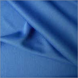 Polyster Knitted Fabric