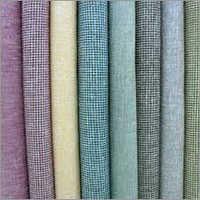 Cotton Shirting Fabrics
