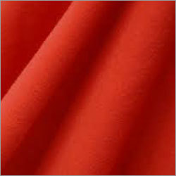 Knitted Plain Fabric