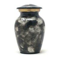 Brass Keepsake Urns For Ashes