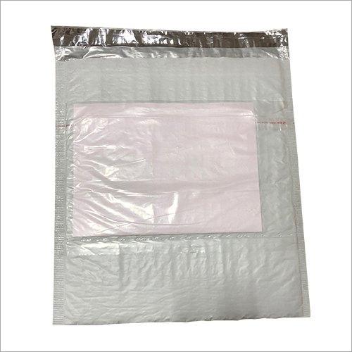 Single POD Jacket Bubble Bag