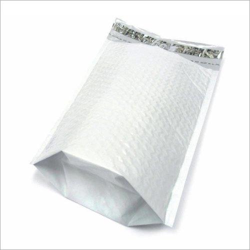 Bottom Gusset Bubble Courier Bag