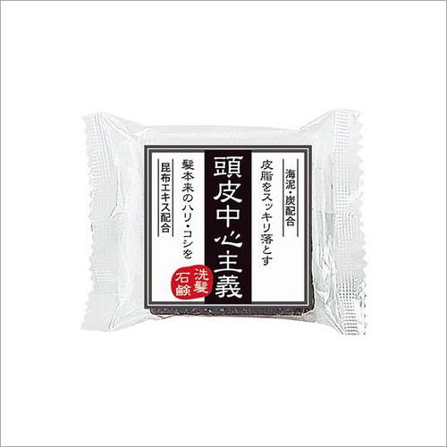 Kikuboshi Hair Soap