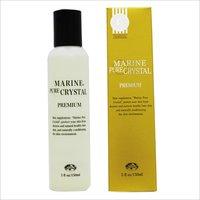 Marine Pure Crystal Body Wash