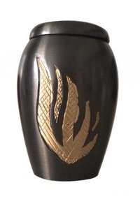 Mini Urn For Ashes