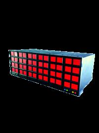 32W Alarm Annunciator ( PRO32-4D)