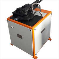 Motorized Degree Pipe Bending Machine