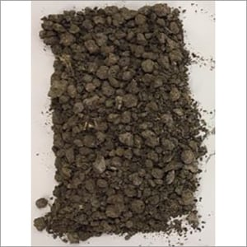 ISE Green Fermented Fertilizer