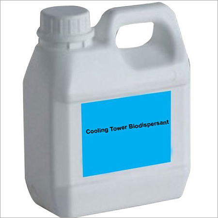 LK Chemicals Liquid Cooling Tower Biodispersant For Industrial,Laboratory