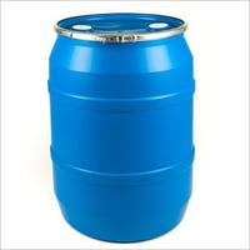 Condenser Descalant Chemicals, For Industrial