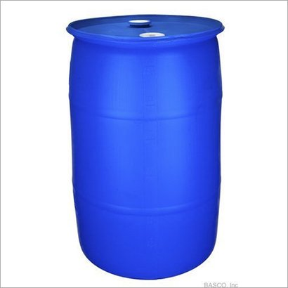 Lk Chemicals Scale Removers, Packaging Type Hdpe Barrels, Packaging Size 60 Kg