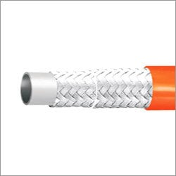 Sewer Jetting Hose 2500 PSI Hose Pipe