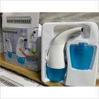 Automatic Hand Sanitizer Soap Dispenser